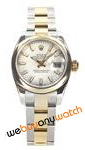 rolex-lady-datejust-179163-white-baton.jpg