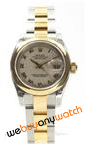 rolex-lady-datejust-179163-white-roman.jpg