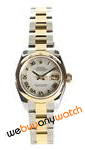 rolex-lady-datejust-179163-white.jpg