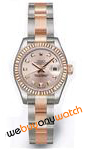 rolex-lady-datejust-179171-rose-diamond.jpg