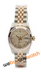rolex-lady-datejust-179171-silver-jubilee-diamond.jpg