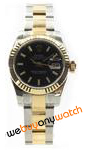 rolex-lady-datejust-179173-black-baton.JPG