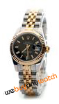rolex-lady-datejust-179173-black.jpg