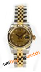 rolex-lady-datejust-179173-champagne-goldust-diamond.jpg