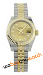 rolex-lady-datejust-179173-champagne.jpg