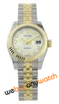 rolex-lady-datejust-179173-silver-jubilee-diamond.jpg