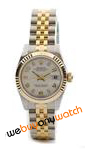 rolex-lady-datejust-179173-white-arabic.jpg