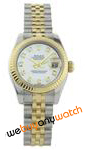 rolex-lady-datejust-179173-white-mother-of-pearl.jpg