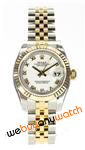rolex-lady-datejust-179173-white-roman-numeral.jpg