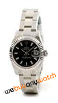 rolex-lady-datejust-179174-black-baton.jpg