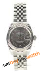 rolex-lady-datejust-179174-black-mother-of-pearl.jpg
