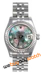 rolex-lady-datejust-179174-black-mother-pearl.jpg