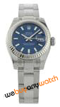 rolex-lady-datejust-179174-blue-baton.jpg