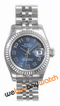 rolex-lady-datejust-179174-blue-concentric.jpg