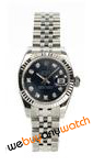 rolex-lady-datejust-179174-blue-diamond.jpg