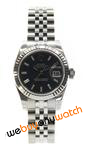 rolex-lady-datejust-179174-blue.jpg