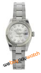 rolex-lady-datejust-179174-silver-diamond.jpg