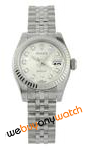 rolex-lady-datejust-179174-silver-jubilee-diamond.JPG