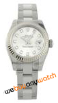 rolex-lady-datejust-179174-white-diamond.jpg