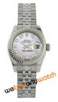 rolex-lady-datejust-179174-white-mother-of-pearl.jpg
