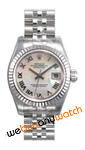rolex-lady-datejust-179174-white-mother-pearl.jpg