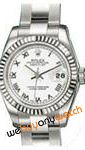 rolex-lady-datejust-179174-white-roman-numeral.jpg