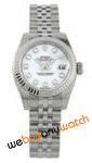 rolex-lady-datejust-179174-white.jpg
