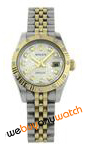 rolex-lady-datejust-179313.jpg