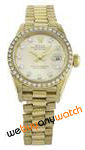 rolex-lady-datejust-69138-silver-diamond.jpg