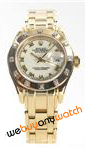 rolex-lady-datejust-69138-white-roman-numeral.jpg