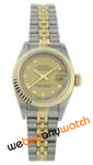 rolex-lady-datejust-69173-champagne-roman-numeral.jpg