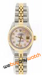 rolex-lady-datejust-69173-white-mother-of-pearl.jpg
