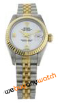 rolex-lady-datejust-69173-white-quater-arabic.jpg