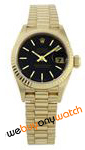 rolex-lady-datejust-69178-black-baton.jpg