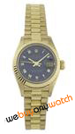 rolex-lady-datejust-69178-blue-diamond-yellow.jpg