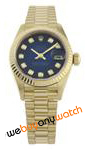 rolex-lady-datejust-69178-blue-diamond.jpg