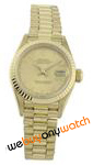 rolex-lady-datejust-69178-champagne-baton-yellow.jpg