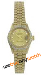 rolex-lady-datejust-69178-champagne-diamond-yellow-gold.jpg