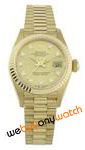 rolex-lady-datejust-69178-champagne-diamond.jpg