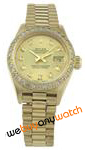 rolex-lady-datejust-69178-champagne.jpg