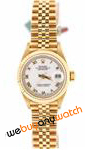 rolex-lady-datejust-69178-white-roman-numeral.jpg