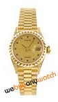 rolex-lady-datejust-69188-pave-diamond.jpg