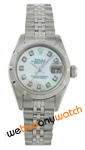 rolex-lady-datejust-69190-white-mother-of-pearl.jpg