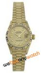 rolex-lady-datejust-69258.jpg