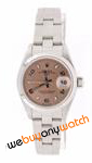 rolex-lady-datejust-79160-salmon-arabic.jpg