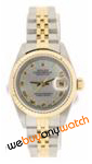 rolex-lady-datejust-79173-black-mother-of-pearl.jpg