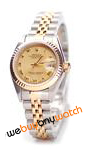 rolex-lady-datejust-79173-champagne-roman-numeral.jpg