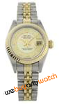 rolex-lady-datejust-79173-white-mother-of-pearl.jpg