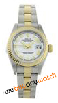 rolex-lady-datejust-79173-white-roman-numeral.jpg