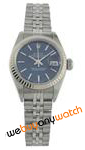 rolex-lady-datejust-79174-blue-baton.jpg